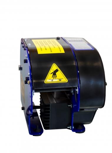 Tape dispenser ULIMATIC